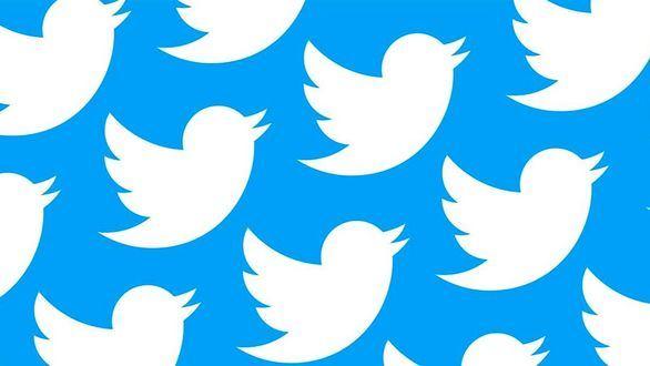 Twitter y Facebook cierran 359 cuentas de spam electoral atribuidas al PP