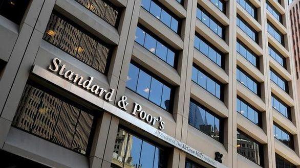 S&P eleva la nota de España a 'A'