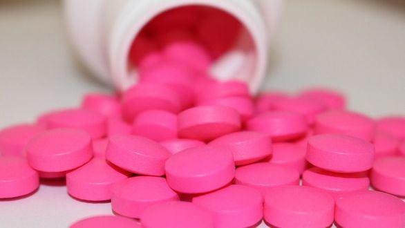 Unos austríacos piden ropa por internet y reciben 25.000 pastillas de éxtasis