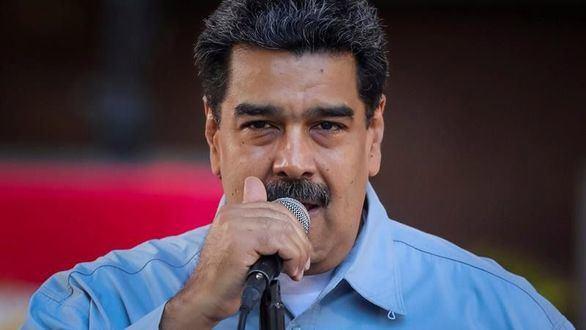 EEUU castiga el apoyo de Raúl Castro a Nicolás Maduro