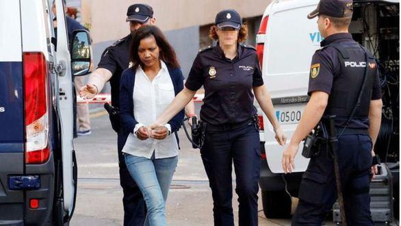 Ana Julia Quezada, primera mujer condenada a prisión permanente revisable