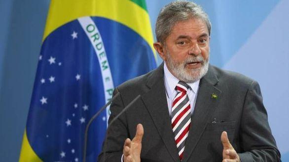 Lula da Silva no quiere salir de prisión: