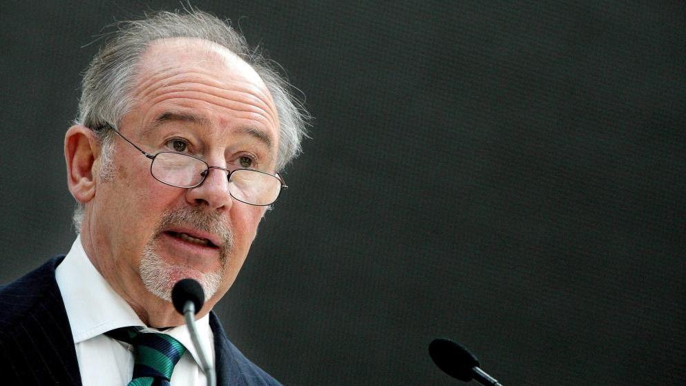 El juicio por la salida a Bolsa de Bankia, visto para sentencia