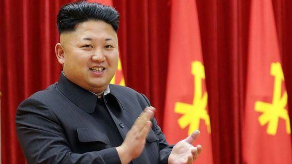 Corea del Norte ha realizado un nuevo lanzamiento de proyectiles