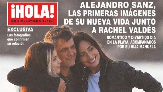 Isabel Pantoja pide que echen a su hija de la tele cuando ella ganará tres millones