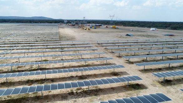 Santander emite un bono verde de 1.000 millones de euros en su compromiso con el medio ambiente