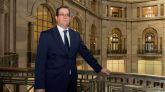 El Banco de España alerta de que las promesas de Sánchez sobre pensiones ponen en peligro la Seguridad Social