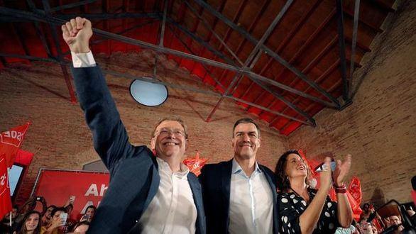 La jugada electoral de Sánchez: libera los fondos autonómicos tras decir que era ilegal