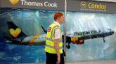 El Gobierno destina 300 millones para ayudar a los pasajeros afectados por la quiebra de Thomas Cook