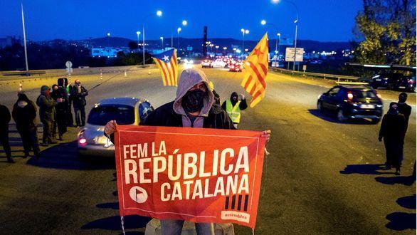 La 'indepe' Cámara de Barcelona señalará las empresas afines