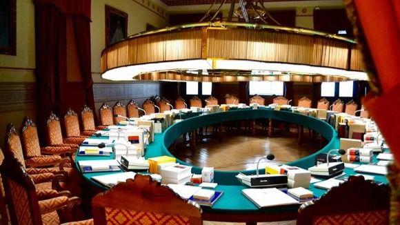 La RAE constituye la Academia Nacional del Judeoespañol