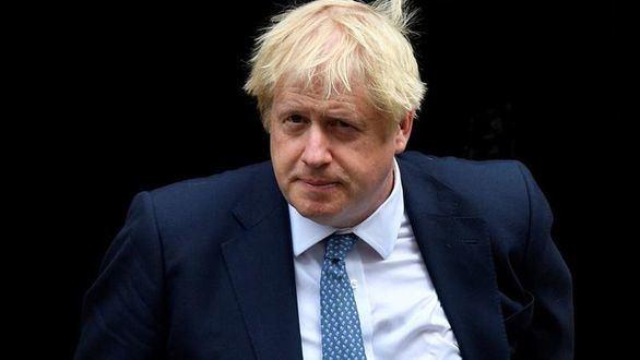 Johnson pedirá una prórroga del brexit si no llega a un acuerdo con la UE antes del 19