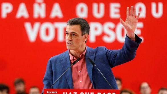 Los 4.500 millones del Gobierno a las autonomías: 'Esto huele a electoral'