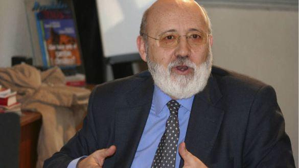 Tezanos apela a la libertad de expresión: