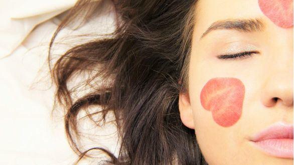 Las soluciones que propone Clinique para tu rutina de belleza