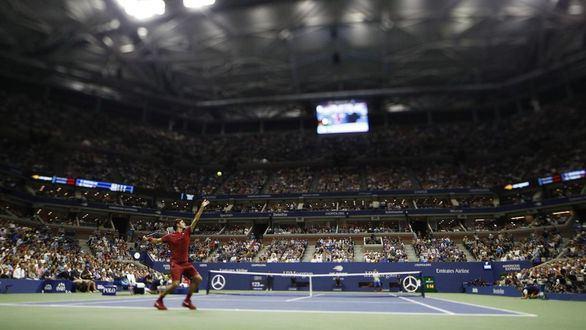 Federer desprecia a Piqué: