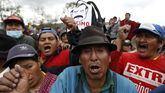 El Grupo Ávila rechaza los intentos de desestabilización en Ecuador