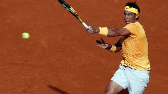 ATP. Rafael Nadal volverá a ser el mejor tenista del planeta en noviembre