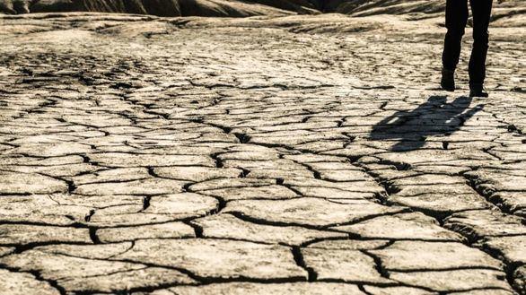 El fantasma de la sequía vuelve a planear en plena crisis climática