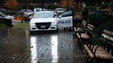 Un tiroteo en un club de Nueva York provoca cuatro muertes