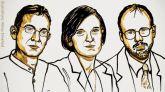 Premio Nobel de Economía para Abhijit Banerjee, Esther Duflo y Michael Kremer