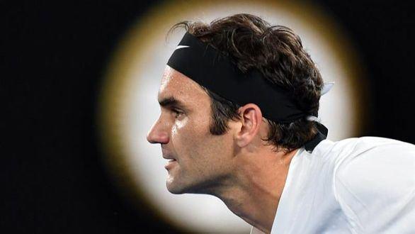 Federer confirma que estará en Tokio 2020
