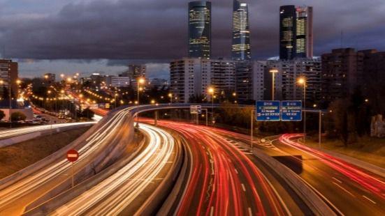 Madrid convoca la Comisión de Calidad del Aire para el próximo 23 de octubre