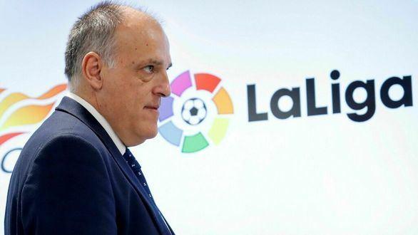 LaLiga insiste en Miami: Villarreal-Atlético es el partido elegido