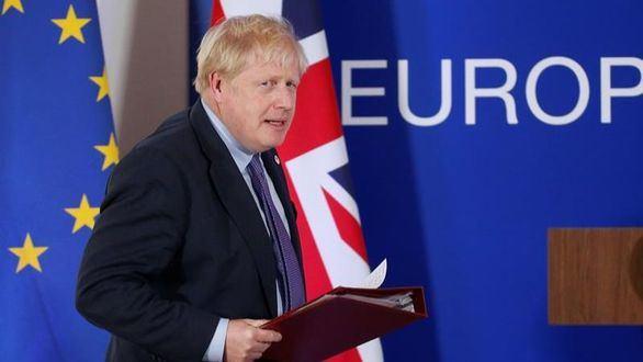 Negociaciones para un acuerdo de Brexit destinado al fracaso