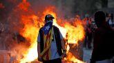 El independentista Cercle d'Economia pide 'desterrar la violencia'