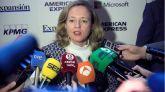 Bruselas abronca a España por el déficit en plena campaña electoral