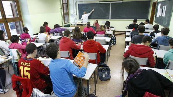 Acoso Escolar Cero: un proyecto madrileño para combatir el bullying