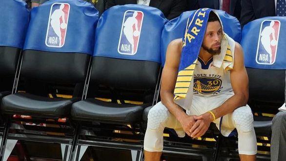 NBA. Los Clippers de Kawhi arrasan a los Warriors y aterran al resto