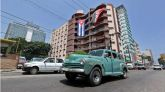 EEUU prohibirá los vuelos comerciales a toda Cuba menos a La Habana