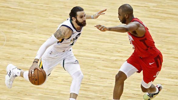 NBA. Palo enorme a los Suns de Ricky Rubio: Ayton, sancionado por dopaje