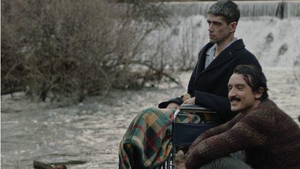 La española Amigo, gran triunfadora del Festival de cine fantástico Nocturna 2019
