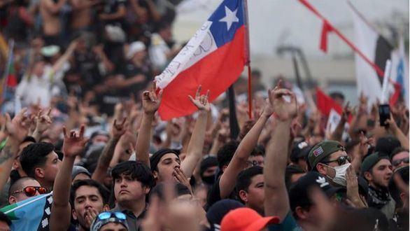 Piñera remodelará su Gobierno como respuesta a las protestas