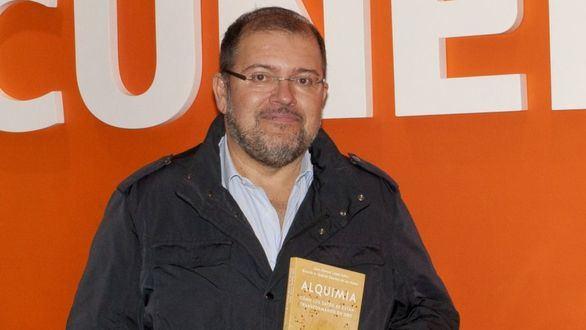 Juan Manuel López Zafra:
