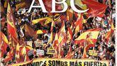 Franco perjudica al PSOE y beneficia a Vox