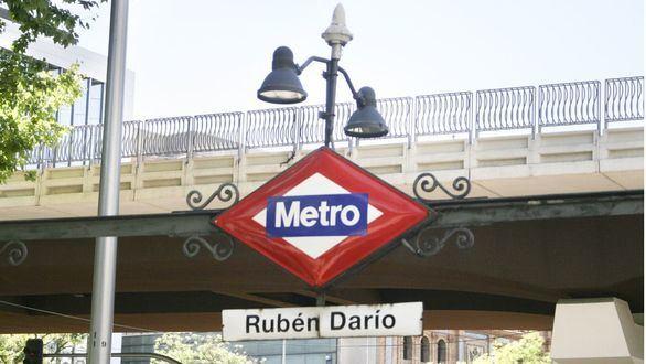 Metro de Madrid abrirá los fines de semana de 2020 hasta las 02:30 horas
