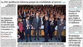 ¿Miedo en Moncloa tras las últimas encuestas?