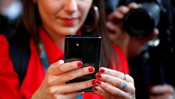 El INE registrará el movimiento de todos los móviles durante ocho días