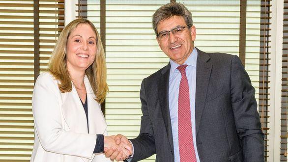 Banco Santander y Grupo BEI facilitan 1.900 millones para financiar pymes y midcaps españolas