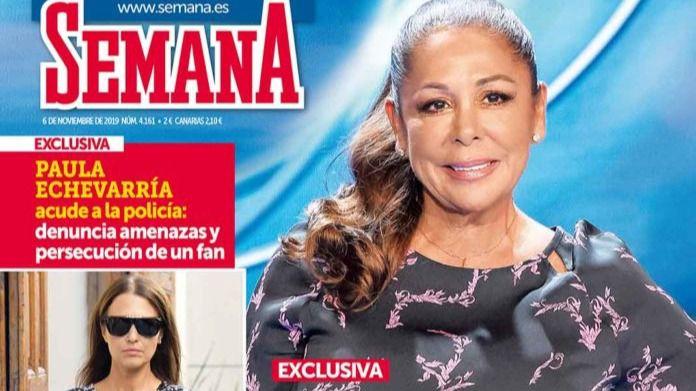 La deuda de Isabel Pantoja no para de crecer: aún debe 2,5 millones de euros