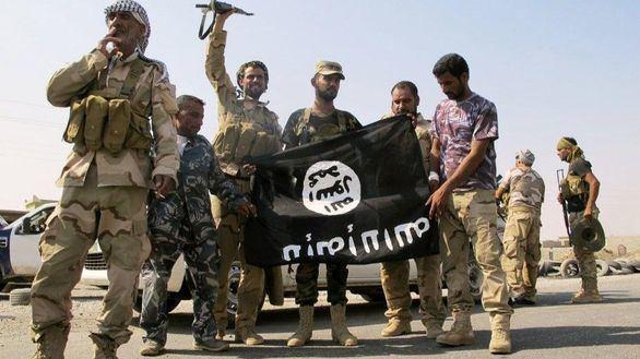 Abu Ibrahim Al Qurashi será el nuevo líder del Daesh