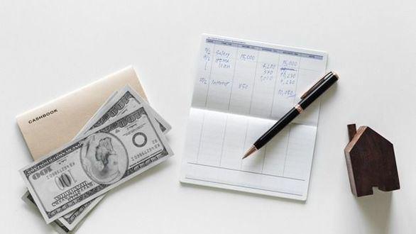 ¿Por qué es tan difícil ahorrar hoy en día?