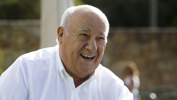 Las 100 mayores fortunas españolas son 1.500 millones más ricas