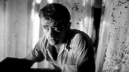 James Dean 'resucitará' para aparecer en una película sobre Vietnam
