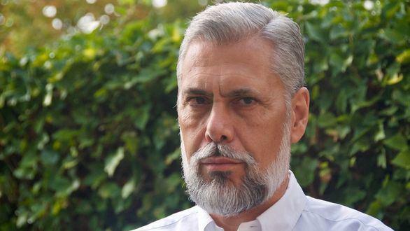 Enrique Dans.