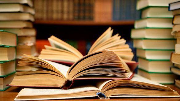 Adiós a Círculo de Lectores: cierra sus puertas tras 57 años de andadura
